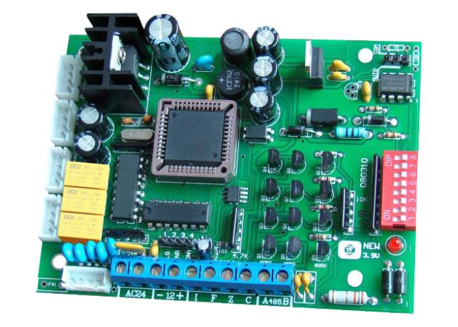 供应电源: AC24V±10%  功 率: 25W  镜头电压: DC11V  镜头控制:光圈、焦距、变倍  镜头预置:支持LG、CNB、SONY(摄像机机芯)镜头预置位  云台电压:AC24V  云台控制:上、下、左、右、自动巡视线  巡 视 线:1条可编巡视线(预置点1-10循还调用,即轨迹巡视)  摄像机电源:DC12V,500mA  支持协议:PELCO_D、PELCOD_P(协议自动识别)  通讯方式: RS485  波 特 率: 1200、2400、480